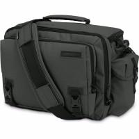 Pacsafe - Camsafe Z15 příruční batoh pro kameru Charcoal