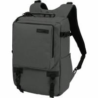 Pacsafe - Camsafe Z16 ruksak na Kameru a 13 Laptop Charcoal