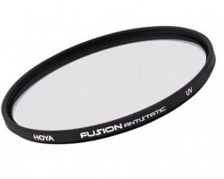 Hoya Fusion UV filtr 37mm