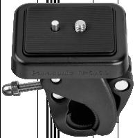Panasonic - Držák na řidítka RP-CMC10E-K