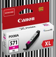 Canon cartridge CLI-571XL M