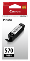 Canon cartridge PGI-570 PGBK