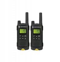 Motorola - Vysílačka XT180