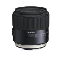 Tamron SP 35mm f/1,8 Di VC USD pro Canon