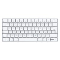 Apple Magic Keyboard CZ