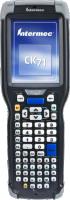 Honeywell CK71/ALNUM/EX25/WIFI/BT/WEH6.5/ENGL