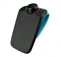Parrot Minikit Neo2 HD modrá