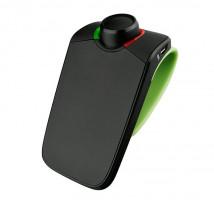 Parrot Minikit Neo2 HD zelená