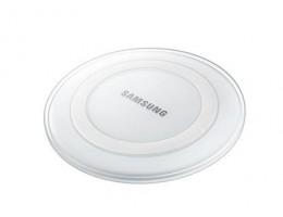 Samsung podložka pro bezdratové rychlo nab. White