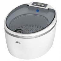 AEG USR 5659 - UZ čistička