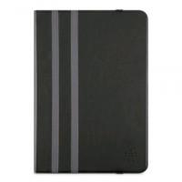 BELKIN Athena Twin Stripe pro iPad Air/Air2, černý
