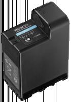 Sony BP-U60T U60 Baterie