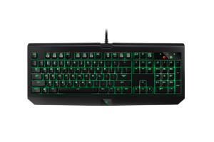Gaming keyboard Razer BlackWidow Ultimate 2016 - US Layout FRML