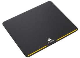 Corsair Gaming MM200 Mouse Mat Compact Edition 265mm x 210mm x 2mm