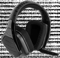 Logitech G933 Artemis Spectrum sluchátka, černá