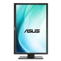 "ASUS MT 24.1"" BE24AQLB 1920x1200 IPS, 5ms, matný, 250cd, repro, D-SUB, DP, USB, eye-care, PIVOT"