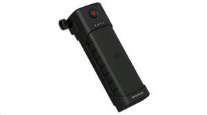 DJI Ronin M baterie 1580 mAh