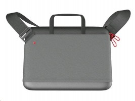 EMTECcestovní taška L G100 15 palců