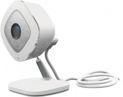 ARLO Q 1080p HD Security Camera s Audio