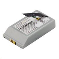 Datalogic Kryt externí baterie