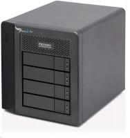 PEGASUS 2 R4 s 4 X 3TB SATA RAIDové uložiště