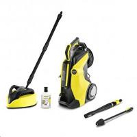 Kärcher K 7 Premium Full Control Home Vysokotlaký čistič