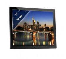 Braun DigiFrame 1581 HD digitální fotorámeček