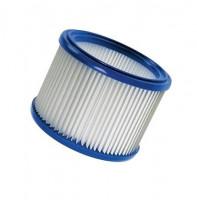 Nilfisk Lamelový filtr pro vysavače Attix/Aero