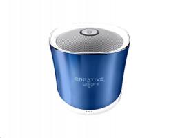 Creative Speaker WOOF3, crystallite