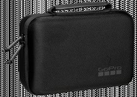 GoPro pouzdro na kameru a doplňky