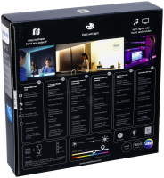 Philips Hue LightStrip LED světelný pásek