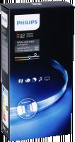 Philips Hue LightStripe Plus Extension 1m světelný pás s rozšířením