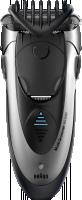 Braun MG 5090 Zastřihovač vousů/vlasů