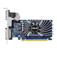 ASUS GeForce GT 730, 2GB GDDR5