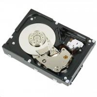 DELL 300GB 15K RPM SAS 12G 2.5 pevný disk