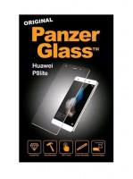 "PanzerGlass Huawei P8lite - 5"" Tvrzené sklo"