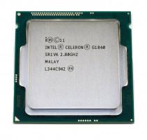 Intel CELERON G3900 2.80GHZ procesor