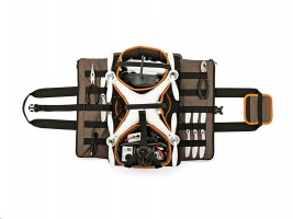 Lowepro DroneGuard sada Ochranná sada pro drony Phantom