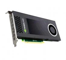 VGA PNY Quadro NVS 810 x16 4GB (128) 8xmDP (DVI)