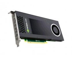 VGA PNY Quadro NVS 810 x16 4GB (128) 8xmDP (DP)