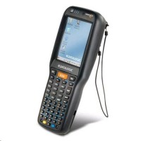 Datalogic Skorpio X3, 2D, MP, BT, Wi-Fi, 28 keys, Brick, 240x320, Win 6,5