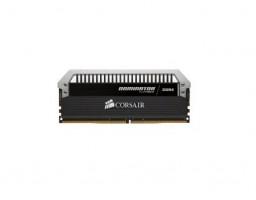 Corsair RAM DDR4 3733 8GB (2x4 GB) C17 Dom K2
