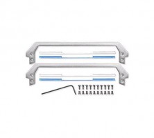 Corsair RAM LightBar Dominator Updgra