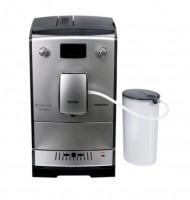 Nivona CafeRomatica 767 kávovar