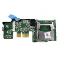 DELL NETWORKING INT DUAL SD
