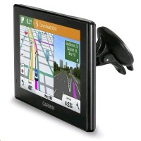 Garmin Drive 50T Lifetime Europe45 (bez TOPO)