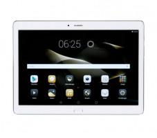 Huawei MediaPad M2 10 LTE 64 GB Tablet