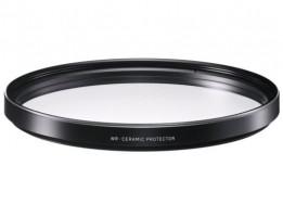 Sigma Ceramic Protector filtrů WR 95 mm