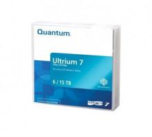 Quantum LTO Ultrium 7