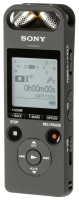 Sony ICD-SX2000B black